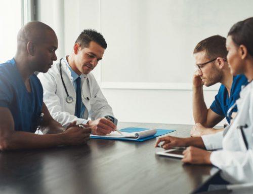 COVID: l'ECCAR alerte les décideurs sur les discriminations à la santé