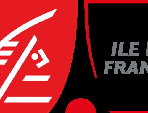 Lancement d'une action de groupe par la CGT contre la caisse d'épargne Île de France