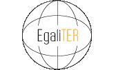 EgaliTER Logo