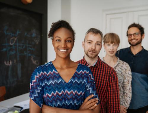 COVID : des discriminations à l'emploi décuplées pour les jeunes